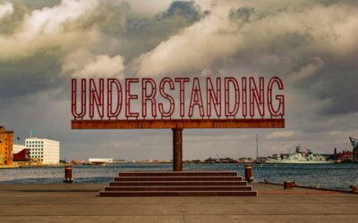 What's More Important than Money? Understanding Why!